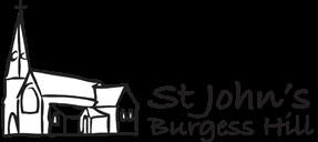 cropped stjohns logo